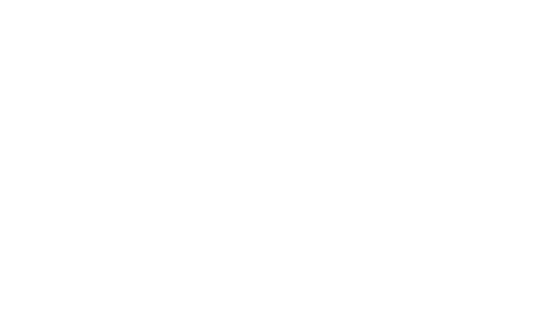 Madri Produções